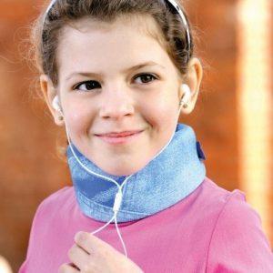 Articoli ortopedici per bambini