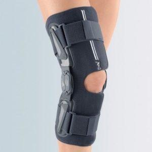 Tutori ginocchio