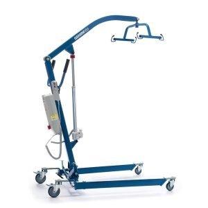 noleggio sollevatore disabili