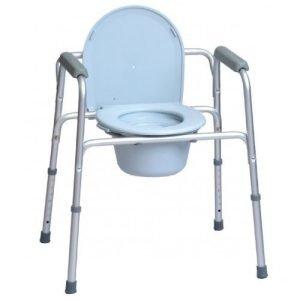 comoda disabili anziani