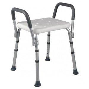 sedia doccia bagno disabili anziani
