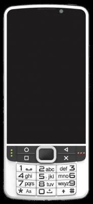 Manuale-Smartvision-2.pdf-Adobe-Reader