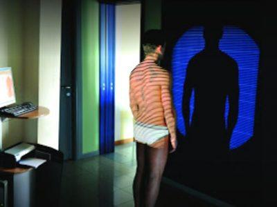 spinometria_esame_posturale