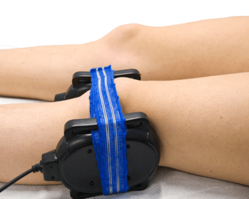 magnetoterapia-ginocchio