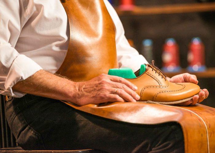 mature-shoemaker-workshop-making-shoes-2 (1)