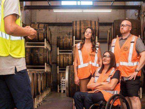 esenzioni disabili