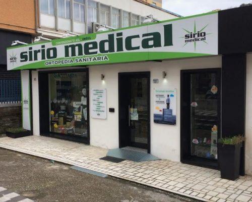 sirio_sanitaria_ortopedia_sede_frosinone