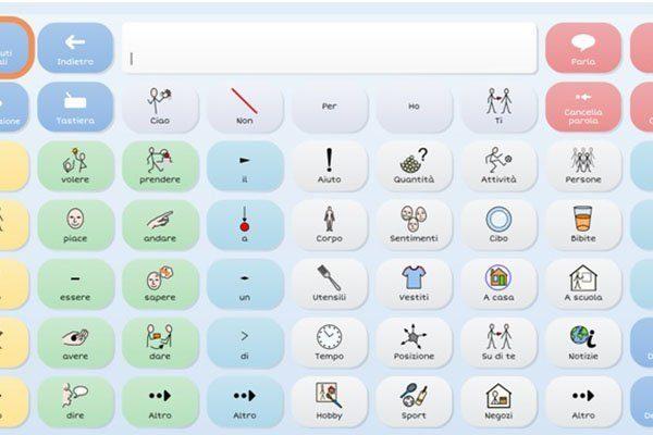 sirio_comunico_kit_software_comunicazione